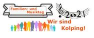 http://www.kolping-dv-speyer.de/images/FUMT-2021_2.png